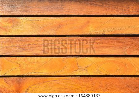 Acacia exotic wood planks - for background