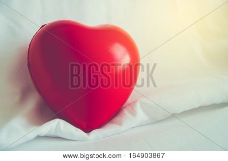 anniversary background beautiful beauty bed bedroom blanket clock colorful comfortable concept couple cushion day design domestic elegant furniture heart home hotel indoors interior life love modern night one pillow problems red relationship romance roman