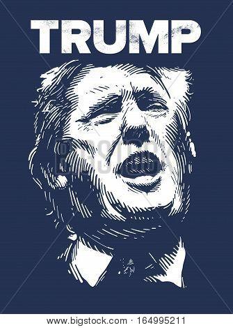 Trump2.eps