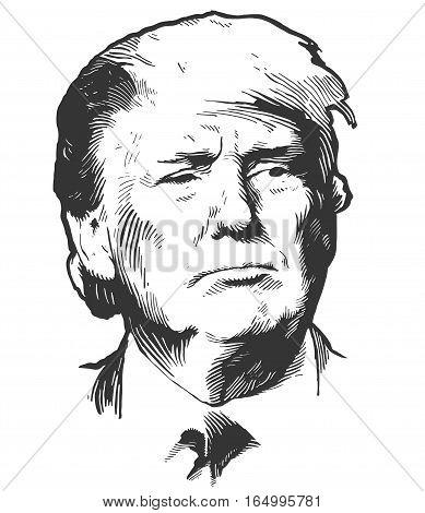 Trump.eps