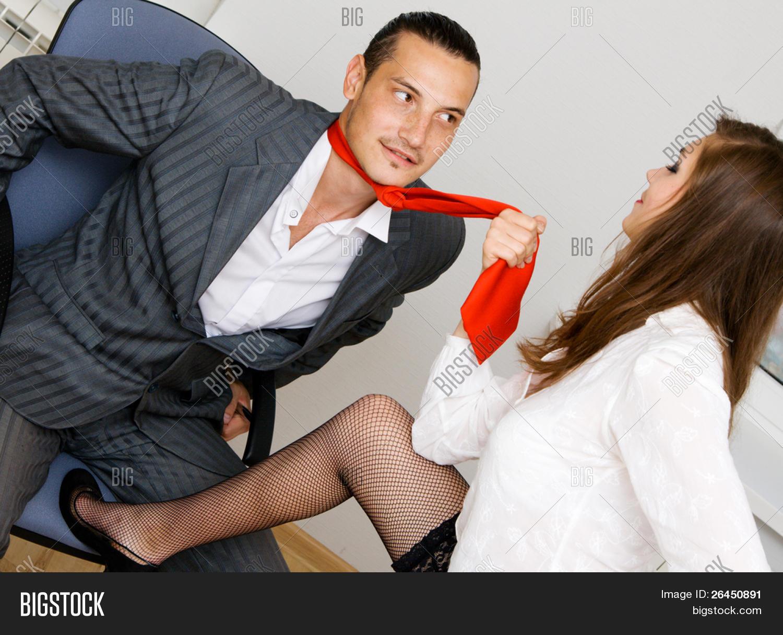 Секс замужних женщин фото, Замужние дамы удовлетворяют любовников порно фото 29 фотография
