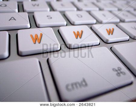 Www Computer Keyboard