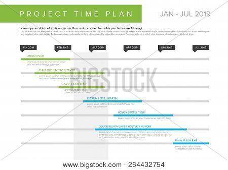 Vector Project Vector & Photo (Free Trial) | Bigstock