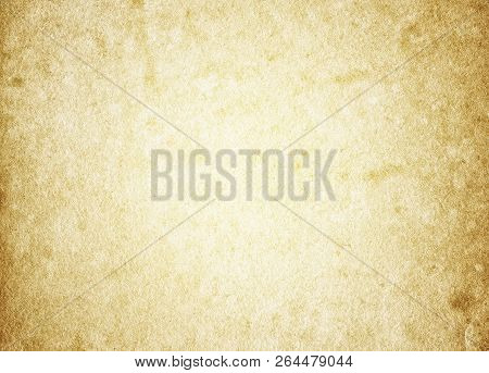 Abstract, Aged, Ancient, Antique Background, Background, Beige ,brown, Brown Background, Grunge, Des