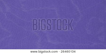 Pantyhose Texture