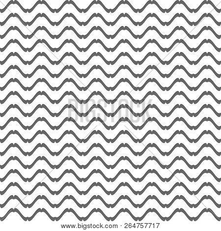 brown chevron images illustrations vectors free bigstock Soft Brown Background chevron background design seamless pattern gray white