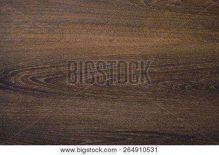 Vintage & Old Wooden For Background Or Texture- Space For Your Content.