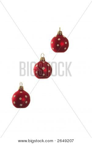 Christmass Decorations