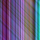 An abstract multi colored lines background image. poster