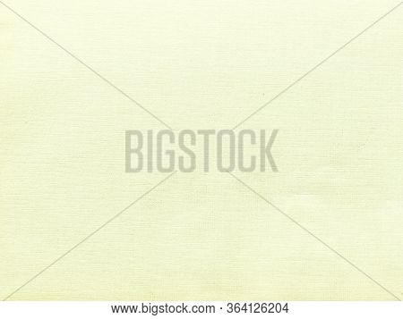 Sea Foam Green Hessian Or Sackcloth Fabric Or Hemp Sack Texture Background. Wallpaper Of Artistic Wa