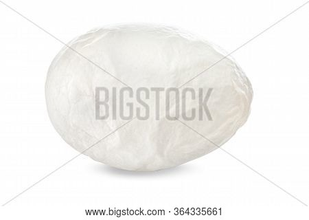 Male Diseased Testicle. Sick Egg. Balling Eggs. Cancer Of Male Eggs. Male Infertility. Male Infertil