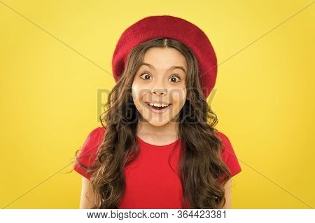 Emotional Expression. Tips And Tricks To Loosen Up In Front Of Camera. Acting School For Children. G