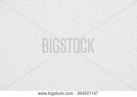 Wall Panel Grunge White Or Light Grey Concrete Light Background.dirty,dust Grey Wall Concrete Backdr