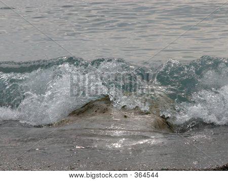Sea Surf 4