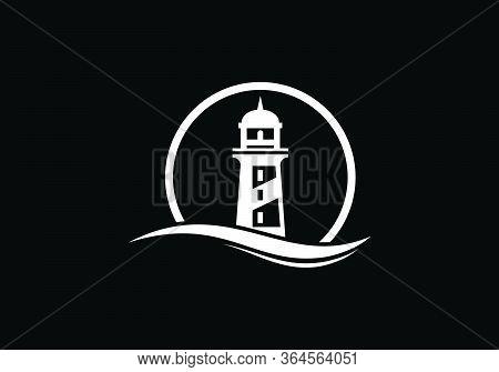 Lighthouse .eps