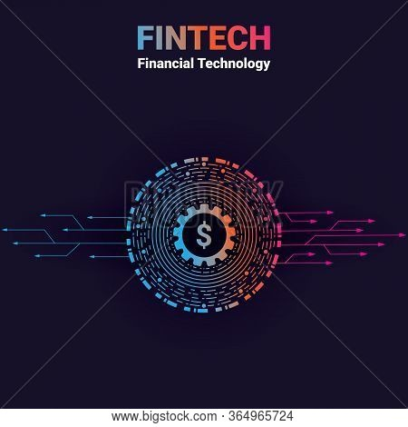 Innovations, Investment, Financial Technology, Fin-tech, Block Chain, Digital Coin, Cryptocurrency,