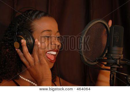 Singer 060e