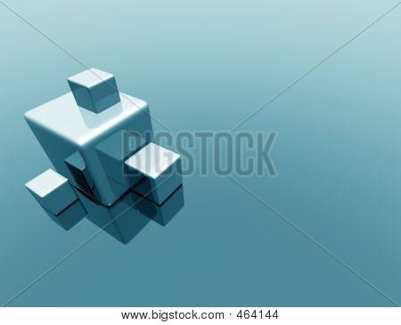 Cubik2