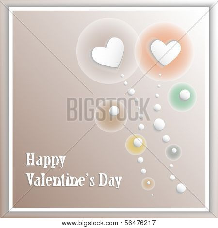 February 14 Vector Background 1.ai