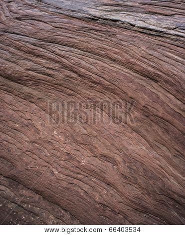 Slickrock Background