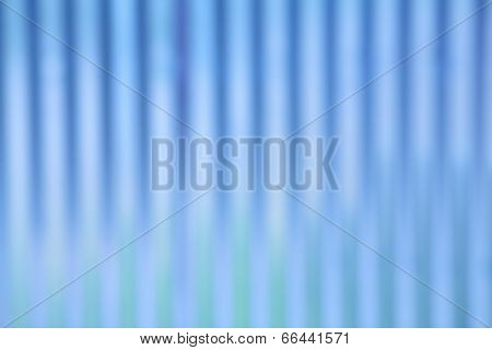 Abstract Background Of Colored Stained Blurred Bands