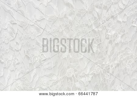 Wedding Dress Background