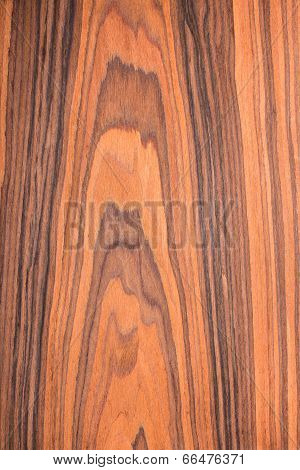 Texture Rosewood, Wood Texture Series, Natural Rural Tree Background