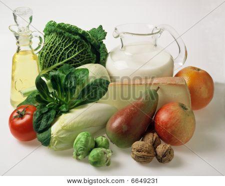 gesunde