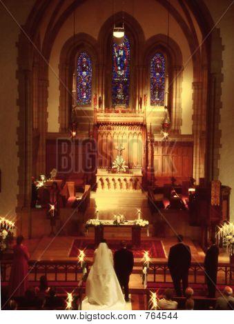 churchwed