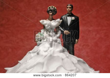 Bride and Groom 05