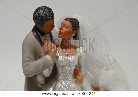 Wedding Couple 04