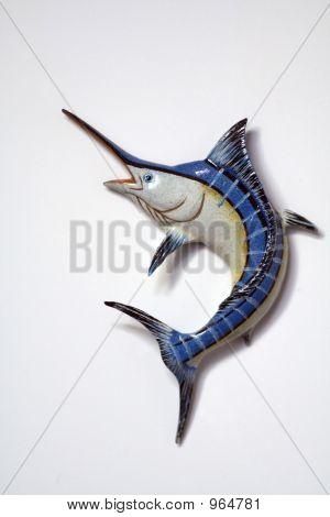 Marlin Magnet