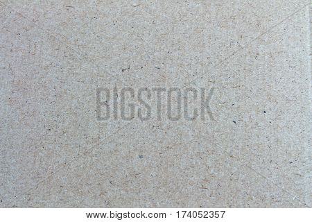 brown paper texture background. old paper wallpaper
