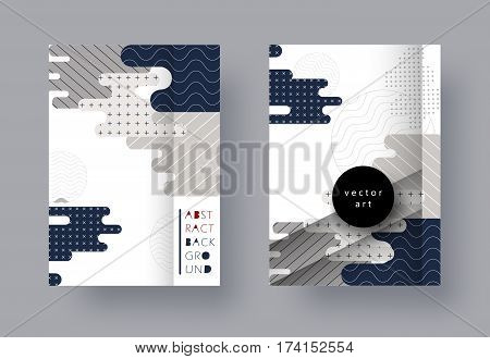 Set-artistic-universal-cards-abstract-geometric-trendy-design-8.eps