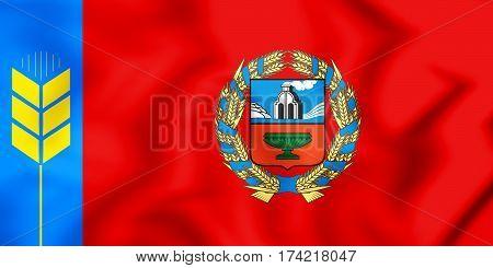 Flag_of_altai_krai