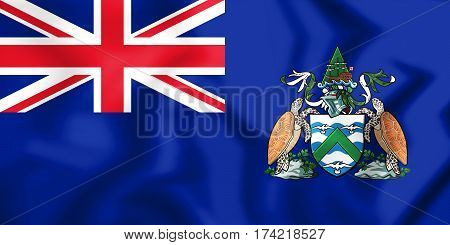 Flag_of_ascension_island