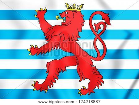 +++civil_ensign_of_luxembourg