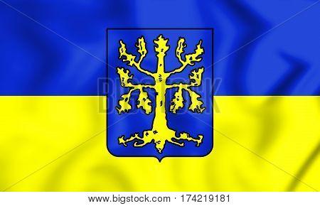 Flagge_der_stadt_hagen