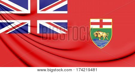Flag_of_manitoba (1)