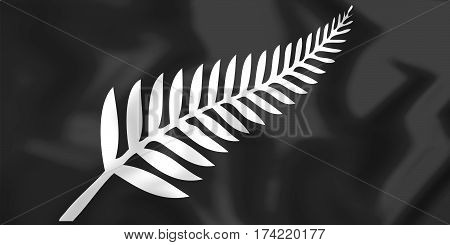 Nz_fern_flag