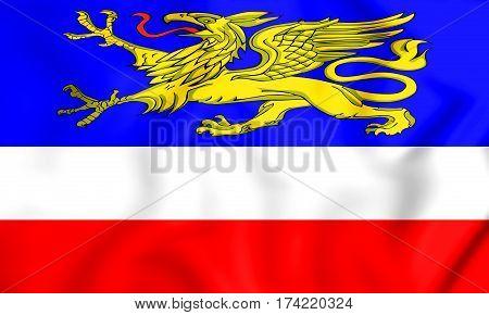 Flagge_der_hansestadt_rostock