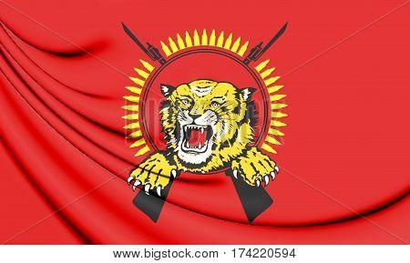 Flag_of_tamil_eelam