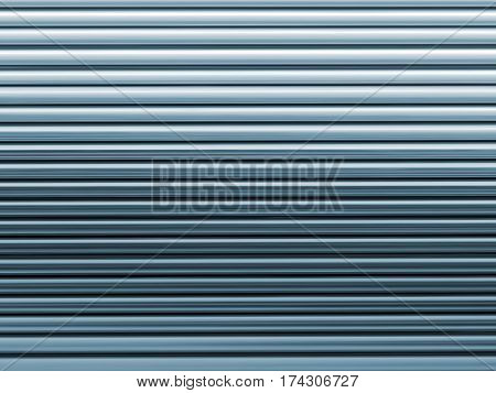 Computer generated stripe pattern for backgrounds or fills