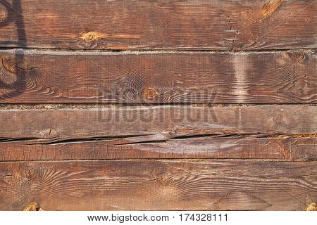 Wood texture. Wood-based panel. Boards. Wooden background. Plywood. mailbox, old, rusty, background, box, brown, iron, metal, post, postbox, wall, wood, wooden, abstract, aged, building, close, communication, envelope, gate, get, grunge, home, house, keyh