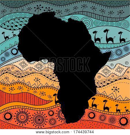 48 Africa.eps