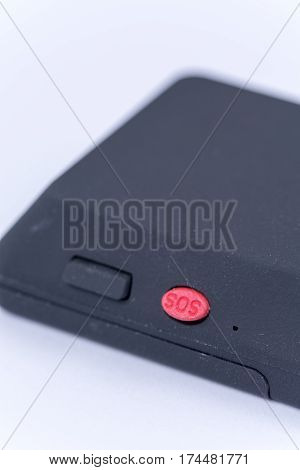Spy Hidden Mini Device Camera
