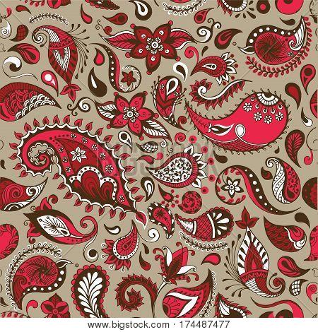 40 Mehdi Pattern.eps