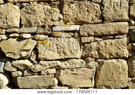 Original woven stone wall paintings, stone wall patterns, stone wall images,