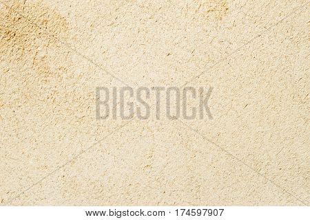 Texture of background for a designer, pattern of genuine leather surface, wrong side. For background , backdrop, substrate, composition use. With place for your text