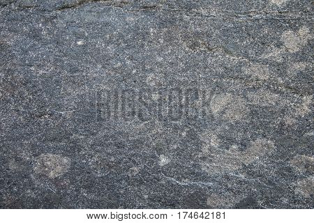 Background. Texture Of Raw Stone